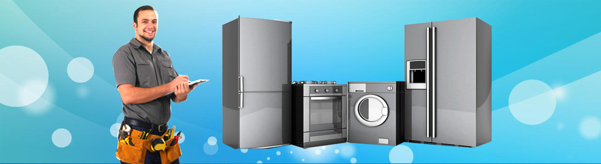 About Us More About On Demand Appliance Repair
