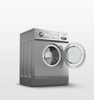 appliances-washer.jpg
